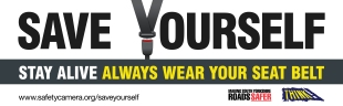 Save_Yourself_seatbelt_banner