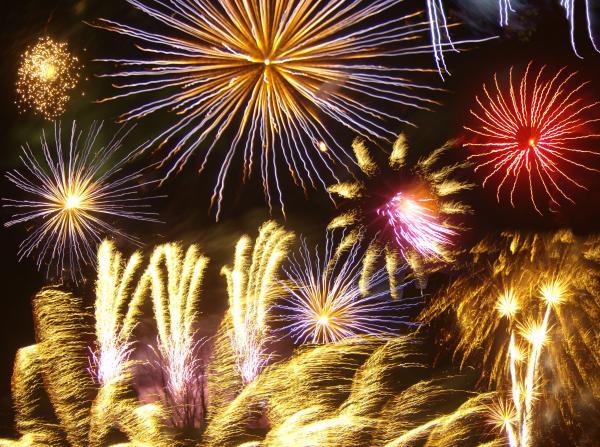 Fire%20works.jpg