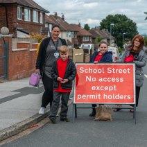 CLAPGATE_Leeds_school_streets©LizzieCoombes2020-40
