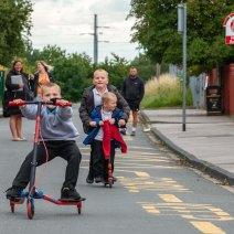 CLAPGATE_Leeds_school_streets©LizzieCoombes2020-68